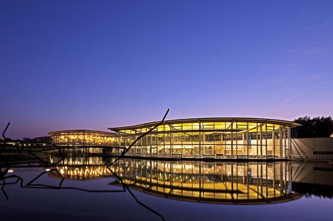 Architekt Regensburg altro das fotostudio architektur
