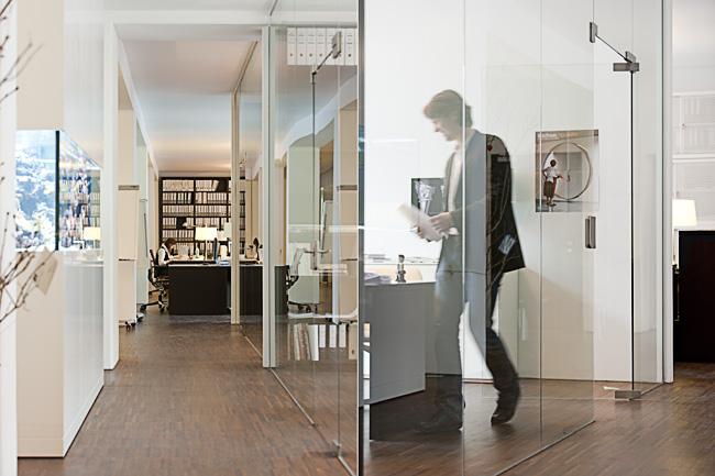 altro das fotostudio architektur. Black Bedroom Furniture Sets. Home Design Ideas